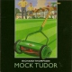 Thompson Richard Mock Tudor