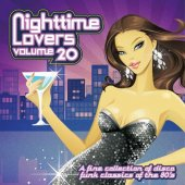 Nighttime Lovers 20