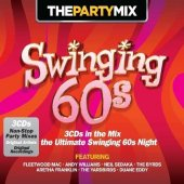 Party Mix - Swinging 60s