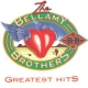 Bellamy Brothers Greatest Hits Vol.1
