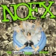 Nofx Vinyl The Greatest Songs Ever Written...