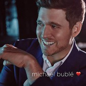 Love (deluxe) (Buble, Michael)