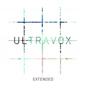 Extended
