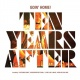 Ten Years After CD Goin' Home!