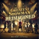 Ost CD The Greatest Showman Reimagined