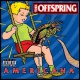 Offspring Vinyl Americana -ltd/coloured-
