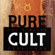 Cult Pure Cult - The Singles 1984-1995