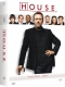 DVD FILMY DVD Dr. House 8. s�rie