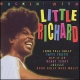 Little, Richard Rockin With Little Richard