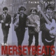 Merseybeats I Think of You-Complete..