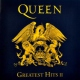 Queen Greatest Hits Ii.