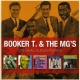 Booker T & The Mg�s CD Original Album Series