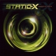 Static-x Shadow Zone