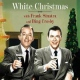 Sinatra, F./crosby, B. White Christmas With