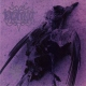 Katatonia Brave Murder Day