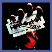 British Steel -remast-