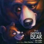Brother Bear / Ost