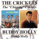 Holly, B./crickets Buddy Holly/Chirping Cric