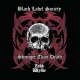 Black Label Society CD Stronger Than Death by Black Label Society (2010-01-27)