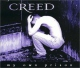 Creed CD My Own Prison / Torn by Creed (2000-01-11)
