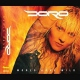 Doro CD The Vertigo Years