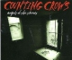 Counting Crows CD Angels Of The Silences by Counting Crows (0100-01-01)