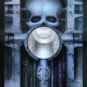 Emerson Lake And Palmer CD Brain Salad Surgery(Box 3 Cd) by Emerson Lake And Palmer (2014-06-03)