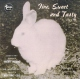 Paul Smith Quartet CD Fine, Sweet and Tasty by Smith, Paul (1995-03-27)
