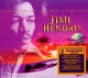 Jimi Hendrix CD First Rays of the New Rising Sun by Hendrix, Jimi (2010-03-16)