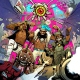 Flatbush Zombies CD 3001: A Laced Odyssey