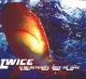 Twice CD It all depends-Hate or love (7 tracks, 1999)