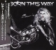 Lady Gaga CD Born This Way [+1 Bonus] By Lady Gaga (0001-01-01)