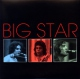 Big Star Vinyl September Gurls / The Letter 45rpm