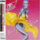 Aerosmith CD Just Push Play by Aerosmith (2001-03-14)