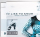 Twice CDSIN Id like to know [Single-CD] Single
