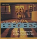 Bee Gees CD For Whom the Bell Tolls by Bee Gees (1994-02-22)