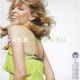 Kylie Minogue CD I Believe in You By Kylie Minogue (0001-01-01)