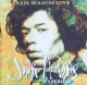 Jimi Hendrix CD Axis: Bold as Love By Jimi Hendrix (0001-01-01)