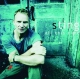 Sting CD ...All This Time By Sting (2001-11-05)