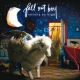 Fall Out Boy CD Infinity on High By Fall Out Boy (0001-01-01)