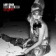 Lady Gaga CD Born This Way The Remix By Lady Gaga (2011-12-23)