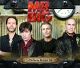 Mr. Big CD . . . The Stories We Could Tell [HQCD+CD+DVD] [Limitovaná edice] Box s