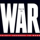 Thirty Seconds To Mars CD This Is War: Special Edition (CD+DVD) By Thirty Seconds To Mars (2010-