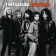 Aerosmith CD Essential Aerosmith by AEROSMITH