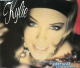 Kylie Minogue CD Better The Devil You Know By Kylie Minogue (0001-01-01)