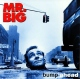 Mr. Big CD Bump Ahead by Mr. Big