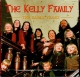 Kelly Family CD The Early Years Import