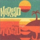 Morgan CD Flying High [CD SINGLE] [12 VINYL]
