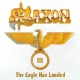 Saxon CD Eagle Has Landed 3 by SAXON (2006-06-27)
