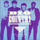 Big Country CD Big Country Collection 82-88 By Big Country (2002-07-23)